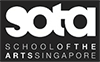 School of the Arts Singapore
